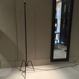Apollo Floor Lamp